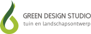 Green Design Studio